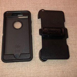 iPhone 7plus/8 plus case